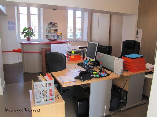 charensat_accueil_mairie