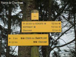 charensat_chemin