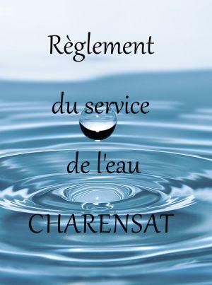 charensat_eau