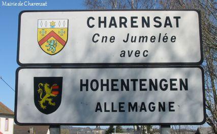 charensat_jumelage