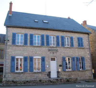 charensat_mairie