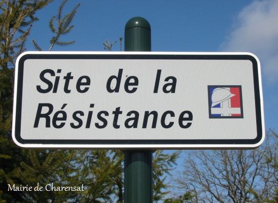 charensat_resistance