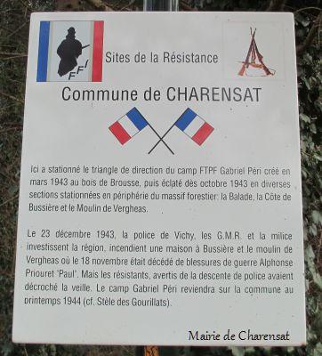charensat_resistance2