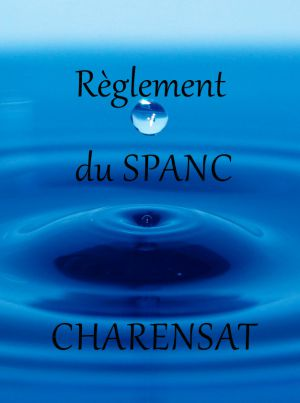 charensat_spanc