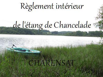 charensat_reglement_interieur