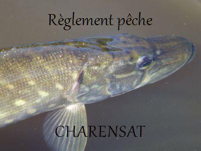 charensat_reglement_peche