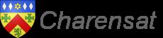 Logo Charensat